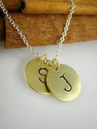 Initial Necklaces For Moms 66 Best Mom Jewelry Images On Pinterest Mom Jewelry Mother U0027s