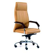 armless leather office chair 58 ideas about armless leather office