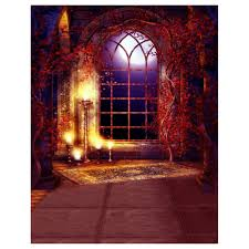 online buy wholesale gothic backgrounds from china gothic