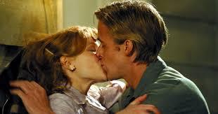 romance movies based on true stories popsugar celebrity australia