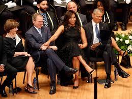 Barack And Michelle Obama U0027s by Best Obama Meme 130 Best Joe Biden Memes Images On Pinterest Joe