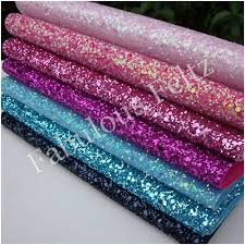 rainbow glitter car glitter fabric ebay