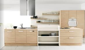 kitchen design wood kitchen designs light wood cream kitchen1 kitchen design gallery