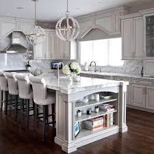 208 best kitchens images on pinterest dream kitchens kitchen
