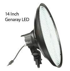 led lights for photography studio photography lighting equipment guide to best types and best prices