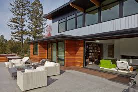 windermere house by turkel design bright lifestyle