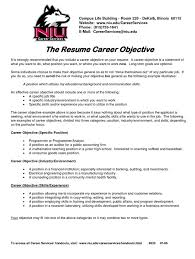 Sample General Laborer Resume by General Laborer Resume Sample General Labor Resume Objective Free
