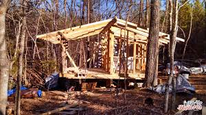 wood cabin plans wood foundation archives small wooden house plans micro homes