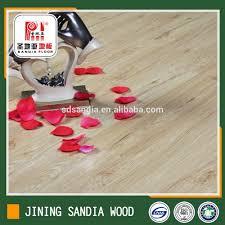 12mm High Gloss Laminate Flooring White High Gloss Laminate Flooring White High Gloss Laminate