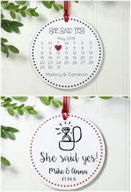 season stunning custom made engagement
