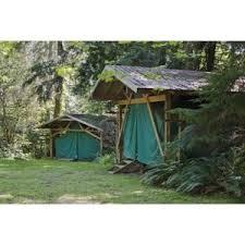 Building A Tent Platform 12 Best Tent Platforms Images On Pinterest Home Architecture