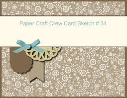 an easter card challenge with stampin u0027 up stamping imperfection