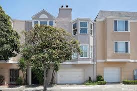 Houses For Sale In San Francisco 590 Arguello Blvd San Francisco Ca 94118 Mls 445507 Redfin