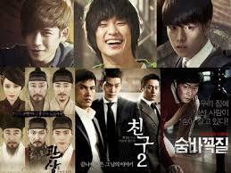 film korea rating terbaik 8 film box office korea terbaik pilihan dreamers radio