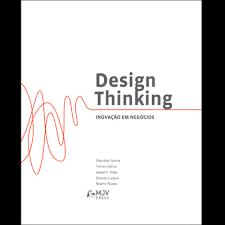 design foto livro 8 livros de design para download labcriativo