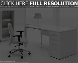 Jesper Office Desk by Jesper Office Desk Jesper Office Desk Safarihomedecorcom Jesper