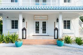 turks and caicos beach house book beach house all inclusive in providenciales hotels com