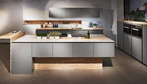 kbis 2015 laminates kitchen cabinets and hardware are big hit