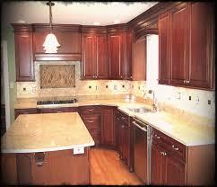 l kitchen ideas small u shaped kitchen designs l modular tikspor the popular