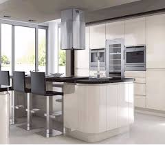 Add Space Interior Design 5 Ways To Add Space To The Kitchen Lifestyle