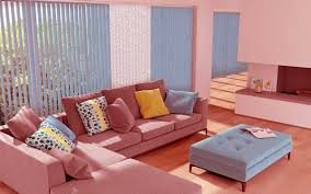 vertical blinds perth eiffel curtains and blinds