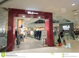 holzgelã nder balkon wohnzimmerz muji shop with muji opens west coast store