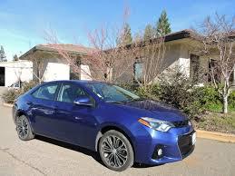 lexus dealer rental cars rental car