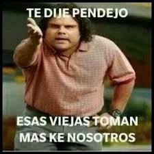 Memes Funny En Espaã Ol - fancy 22 memes funny en espa祓ol wallpaper site wallpaper site