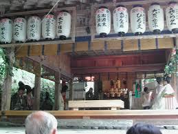 cuisine tr鑚 haut de gamme neritaka 練馬高野台の地域情報サイト tesuto22
