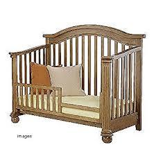 Convertible Crib Toddler Bed Rail Toddler Bed Fresh Sorelle Toddler Bed Rails Sorelle Tuscany