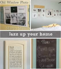 jazz home decor jazz home decor home decor ideas