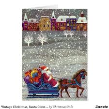 Design My Own Christmas Cards 707 Best Custom Vintage Christmas Cards Images On Pinterest