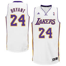 wholesale los angeles lakers 24 kobe bryant revolution 30 swingman