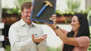 chip and joanna gaines facebook the hgtv star recipe how chip and joanna gaines found success