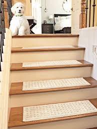 14 best dog stairs images on pinterest dog stairs carpet stair