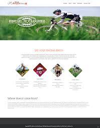 ludhiana live web design team u2013 ludhiana live web designing portfolio