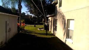 axworthy flying ghost halloween youtube