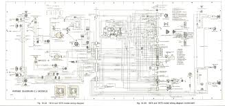 sony cdx gt320 wiring diagram with gt230 wordoflife me