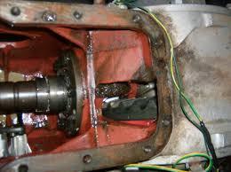 grading pto oil seal mf 135 u0027 72 page 2