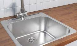 Kitchen Sink Cover Plate by Sink Hole Cover Plate Sink Ideas