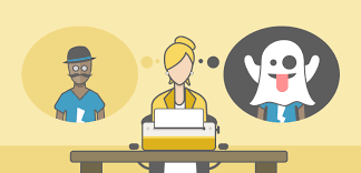 cheap resume editing sites usa attention step essay computational