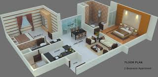 3 bhk home design apartment 3 bhk apartments in bangalore home design awesome