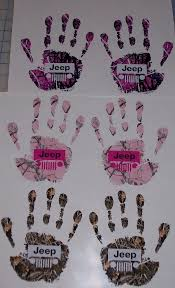 jeep beach decals 43 best stickers for my jeep images on pinterest jeeps jeep