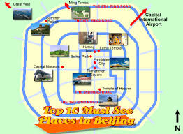 A S Top 10 Must by Top 10 Must See Places In Beijing Beijing Travel Service