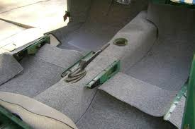steps to install carpet in your car soorya carpets