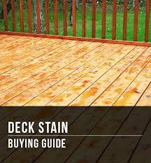 best deck color to hide dirt deck stain buying guide at menards