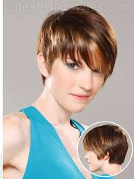 need some hairstyles for here are 40 super cute ideas with
