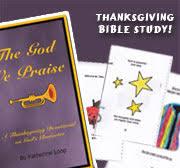 devotionals bible studies christian perspective