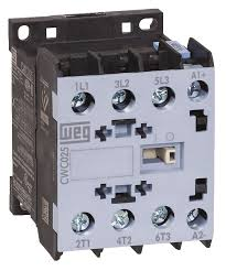 rw thermal overload relays contactors and overload relays