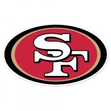 San Francisco 49ers Memes - san francisco 49ers meme generator